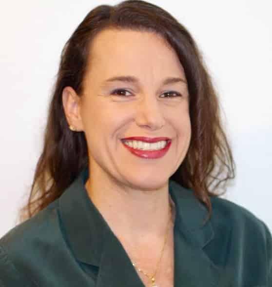 Juliet P. Brand